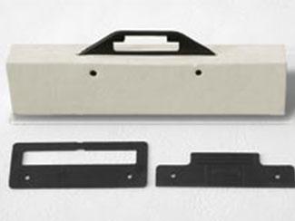 Tac-Bracket™ Auto Target System Bracket